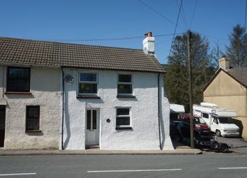 Thumbnail 2 bed semi-detached house for sale in Neath Road, Neath