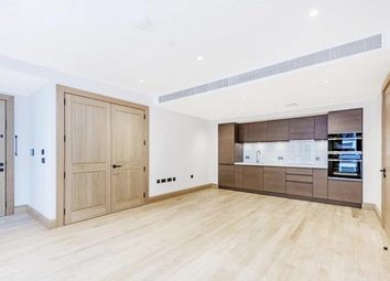 Thumbnail 1 bed flat for sale in Cleland House, John Islip Street, Westminster, London