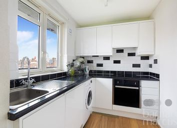 Thumbnail 1 bed flat to rent in Phelp Street, London