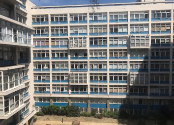Thumbnail 2 bed flat to rent in 119 Newington Causeway, Elephant And Castle, London