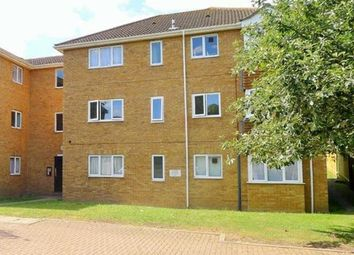 Thumbnail 1 bed flat to rent in Bond Road, Parkwood, Rainham