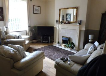 Thumbnail 2 bed terraced house to rent in Dalton Street, Failsworth