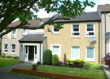 Thumbnail 1 bedroom flat for sale in South Scotstoun, South Queensferry