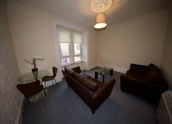 2 bed flat to rent in Ogilvie Street, Dundee DD4