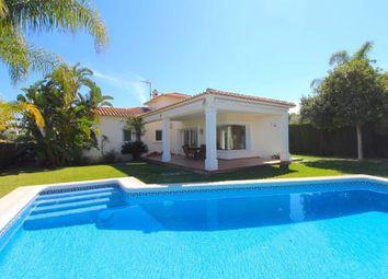Thumbnail Villa for sale in Montgó Massif, 03749, Alicante, Spain