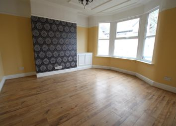 Thumbnail 4 bed terraced house for sale in Warbreck Moor, Walton Vale, Liverpool