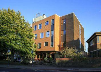 Thumbnail 2 bed flat for sale in High Street, Teddington