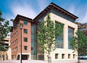 Thumbnail Serviced office to let in 116, Quayside, Newcastle Upon Tyne
