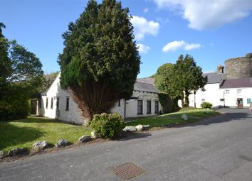 Thumbnail 5 bed detached house for sale in Castle Street, Kidwelly