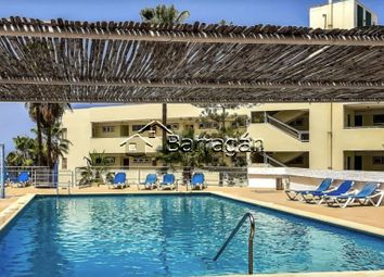 Thumbnail 1 bed apartment for sale in Antigua, Santiago Del Teide, Tenerife, Canary Islands, Spain