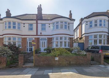 Sherard Road, London SE9. 4 bed semi-detached house for sale