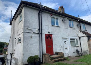 Thumbnail 2 bed flat to rent in Coningsby Road, High Wycombe, Bucks
