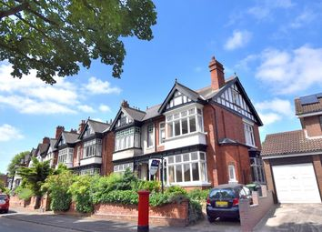 Thumbnail 5 bedroom semi-detached house for sale in Dagger Lane, West Bromwich