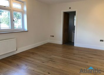 Thumbnail 3 bed flat to rent in Cuffley Hill, Goffs Oak