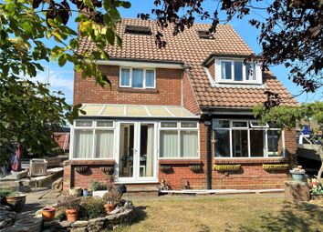 Mossley Avenue, Wallisdown, Poole, Dorset BH12. 7 bed detached house for sale