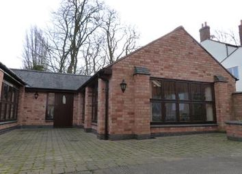 Thumbnail Office to let in Fields Farm Business Centre, The Old Byre, Hinckley Road, Leicester, Leicestershire