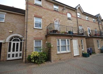 Thumbnail 1 bed flat to rent in Godfreys Mews, Chelmsford
