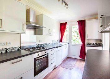 Thumbnail 3 bed property to rent in Gavestone Road, London