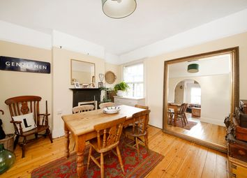 Thumbnail 3 bed maisonette for sale in Upland Road, East Dulwich