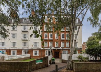 Sebbon Street, London N1. 1 bed flat
