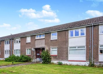 1 bed flat for sale in Greens Avenue, Glasgow G66