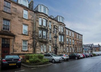 Thumbnail 2 bed flat for sale in Kelly Street, Greenock, Inverclyde
