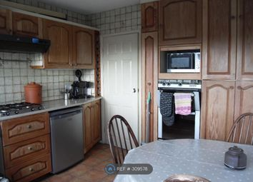 Thumbnail 3 bed semi-detached house to rent in Piccadilly Close, Scotforth, Lancaster