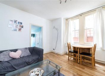 Thumbnail 2 bed property to rent in Coverton Road, Tooting Broadway, London
