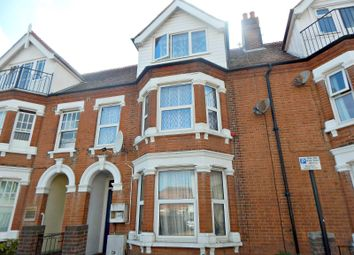 Thumbnail 1 bedroom flat to rent in Victoria Street, Felixstowe
