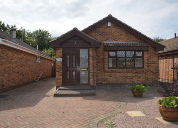 2 bed bungalow to rent in West View, West Bridgford, Nottingham NG2