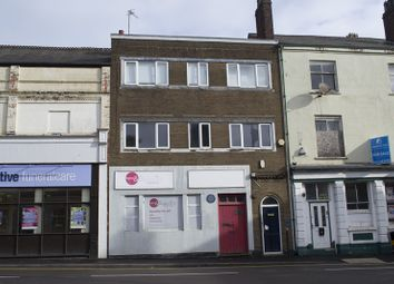 Thumbnail Property to rent in Birmingham Street, Oldbury