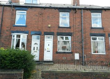 Thumbnail 3 bedroom terraced house for sale in Mortomley Lane, High Green, Sheffield, South Yorkshire