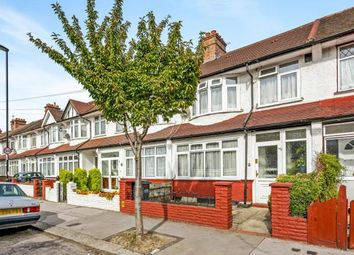 3 bed terraced house for sale in Warlingham Road, Thornton Heath CR7