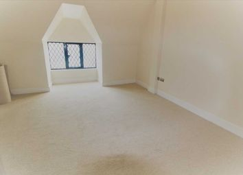 Thumbnail 2 bed flat to rent in St. Margarets Plain, Ipswich