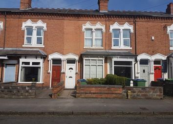 Thumbnail 2 bed terraced house for sale in Bishopton Toad, Bearwood