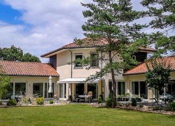 Thumbnail 3 bed villa for sale in Riberac, Dordogne, France