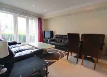 Thumbnail 2 bed flat to rent in Bridge House, Bridge Wharf, Chertsey, Surrey