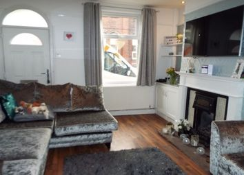 Thumbnail 2 bed property to rent in Brook Street, Higher Walton, Preston