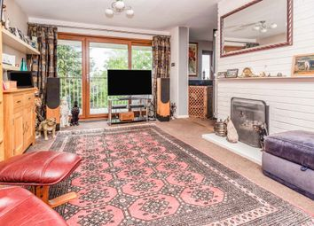 Thumbnail 4 bed detached house for sale in Bath Road, Worcester