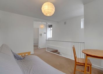 1 bed flat to rent in Walworth Road, Elephant & Castle, London SE17