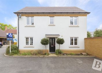 Thumbnail Property for sale in Hopwood View, Chelmsford, Essex