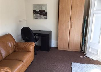 Thumbnail 2 bedroom property to rent in Riversdale Terrace, Sunderland