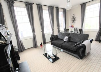 Thumbnail 2 bedroom flat to rent in Hillfield Avenue, London