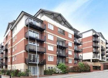 Thumbnail Flat to rent in Penn Place, Northway, Rickmansworth
