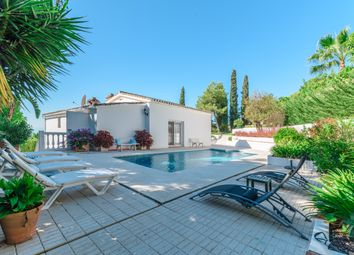 Thumbnail 5 bed villa for sale in El Rosario, El Rosario, Marbella, Málaga, Andalusia, Spain