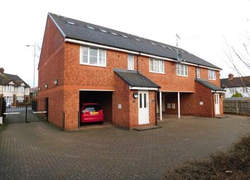 2 bed maisonette to rent in Waller Mews, Waller Ave, Luton, Beds LU4