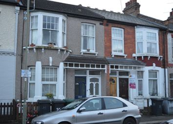 Thumbnail 2 bed flat to rent in Grange Avenue, North Finchley, London