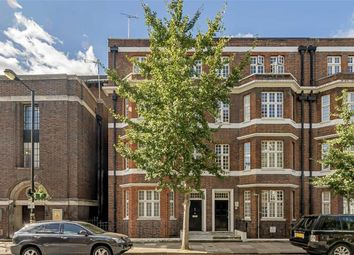 Thumbnail 5 bed property to rent in Mertoun Terrace, Seymour Place, London