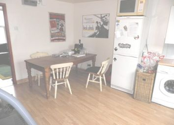 Thumbnail 2 bed flat to rent in Saint Stephens, Birmingham