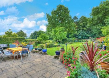 Thumbnail 5 bed detached house for sale in Rydalwood, 209, Dobcroft Road, Ecclesall